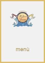 thumbnail-menu